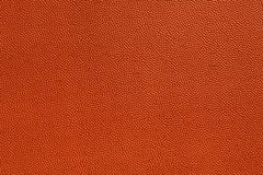 Flat basketball texture background. A flat basketball texture background royalty free stock photography