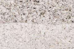 Flat Cut Stone Stock Images
