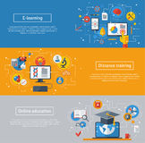 Flat design vector illustration concepts of Royalty Free Stock Photo