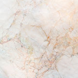 Flat marble texture background Royalty Free Stock Photo