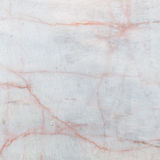 Flat marble texture background Stock Photo