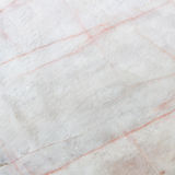 Flat marble texture background Royalty Free Stock Photos