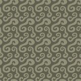 Flat napkin Royalty Free Stock Photo