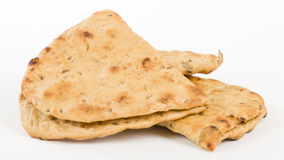 Flatbread Stock Photos