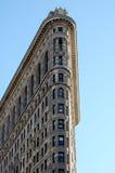 Flatiron Building Royalty Free Stock Photos