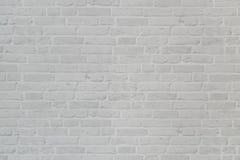 Flatlay créatif avec l'objet de mode sur le fond blanc Photographie stock