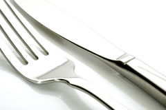 Flatware Stock Images