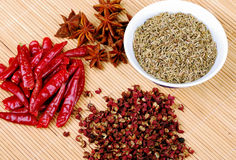Flavoring stock images