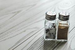 flavoring fotografia de stock