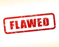 Image result for flawed clipart