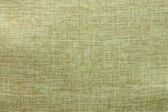 Flax Stock Image