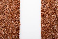 flax Imagens de Stock Royalty Free