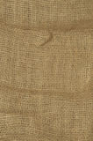 Flax background Royalty Free Stock Photo