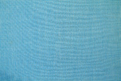 Flax blue texture Royalty Free Stock Photography