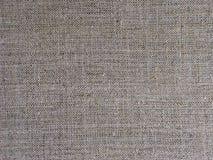 Flax Fabric Texture Stock Photos