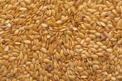 Flax seeds. Background stock photos