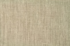 Flax texture Royalty Free Stock Photography