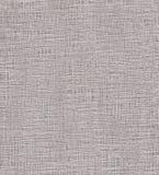 Flax texture Stock Photo