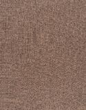 Flax texture Royalty Free Stock Photos
