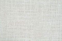 Flax texture Royalty Free Stock Image