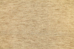 Flax texture Stock Photos
