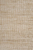 Flax weaving Royalty Free Stock Images