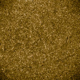 Flaxseed linseed brown food background texture Stock Photos