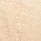 Flaxy linen cloth texture Royalty Free Stock Photography
