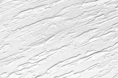 Fleck eines venetianischen hellen abstrakten Beschaffenheitsschwarzweiss-hintergrundes der Farbe lizenzfreies stockbild