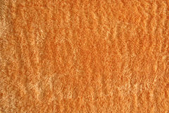 Fleece Texture Stock Images