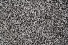 Fleece texture background Stock Photos