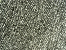 Fleecy fabric texture - thick woolen cloth Royalty Free Stock Images