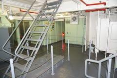 Fleet Week 2015 @ The Intrepid Museum Part 2 27 Stock Photos