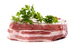 Fleisch lizenzfreies stockfoto