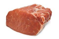 Fleisch Stockfotografie