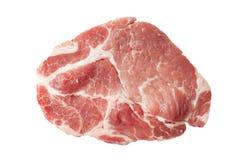 Fleisch. Stockfoto
