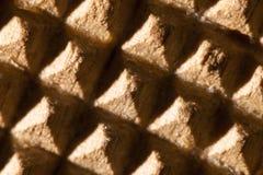 Fleischtenderizer schräg gelegen Lizenzfreies Stockfoto
