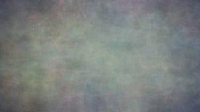 Flerfärgad bakgrundsbakgrund royaltyfria foton