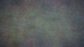 Flerfärgad bakgrundsbakgrund arkivfoton