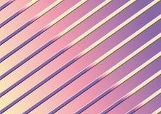 Flerfärgad texturbakgrund Royaltyfri Fotografi