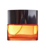 Fles parfum Stock Foto's