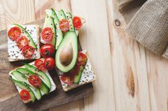Fletley from healthy and wholesome food stock photos
