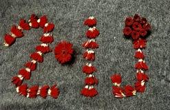 Fleur images libres de droits