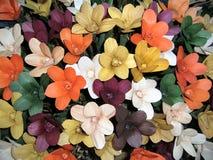Fleur Image stock