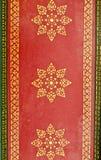 Fleur d'or Images stock