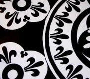 Fleur De Lys Картина Стоковые Фото