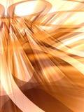 Fleur exotique 5 illustration stock