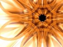 Fleur exotique 7 Photographie stock libre de droits
