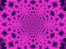 Fleur prosaïque Image stock
