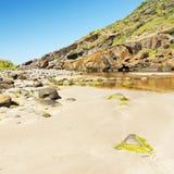 Fleurieu Peninsula South Australia Stock Photo